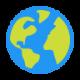 icons8-globe-96